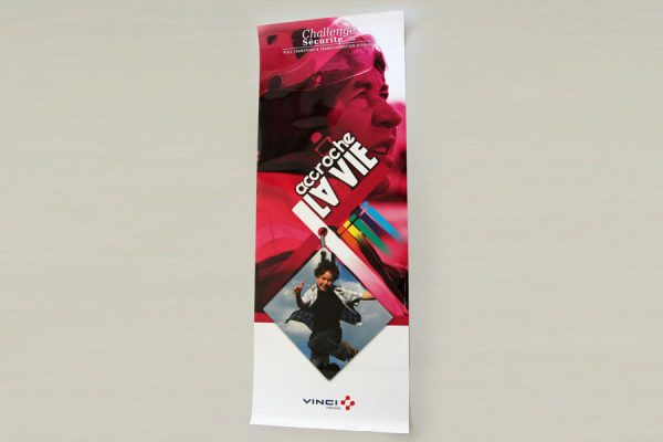 2014-challenge-securite-001