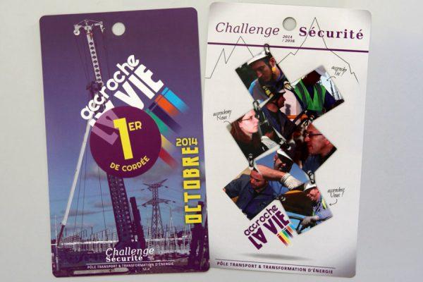 2014-challenge-securite-06