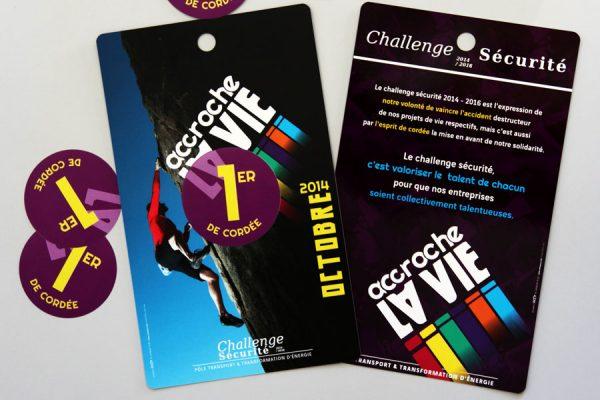 2014-challenge-securite-07
