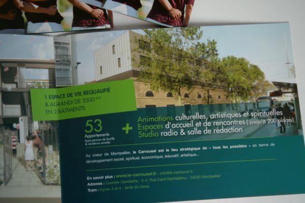 CARROUSEL-acor-agencedecomsurnimes-gard-languedoc-CARTE-plaquette-04