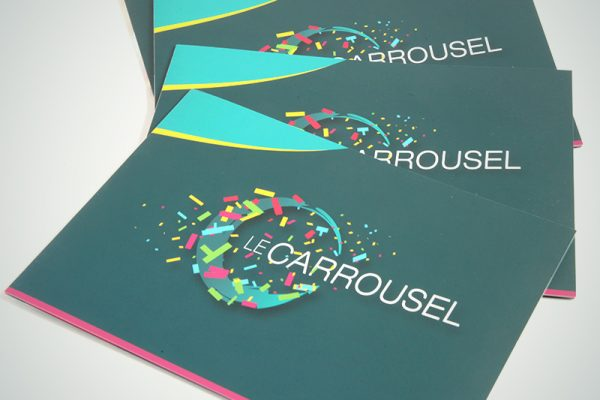 CARROUSEL-acor-agencedecomsurnimes-gard-languedoc-CARTE-plaquette