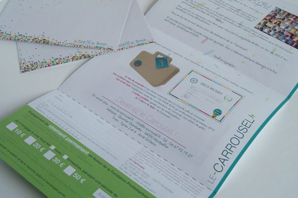 CARROUSEL-acor-agencedecomsurnimes-gard-languedoc-lettre02