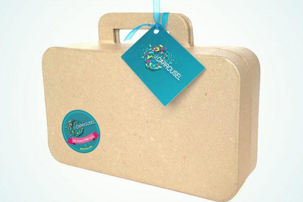 CARROUSEL-acor-agencedecomsurnimes-gard-languedoc-valise01