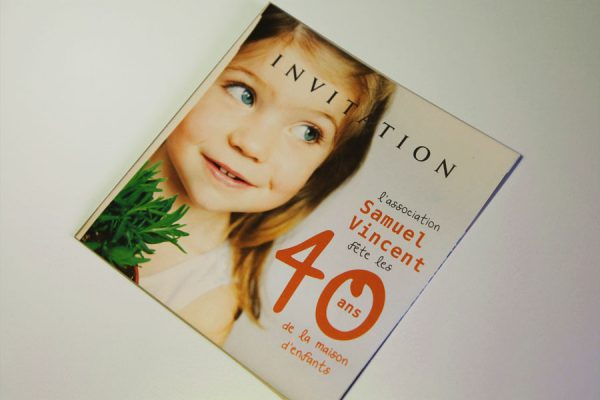 Invitation-40-ans-Samuel-Vincent-5