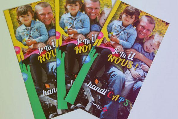 acor-agence-communication-audiovisuel-nimes-montpellier-gard-herault-languedoc-roussillon-affiche-handi-caps-handicapes-fauteuil-roulant-collecte-boucho (4)