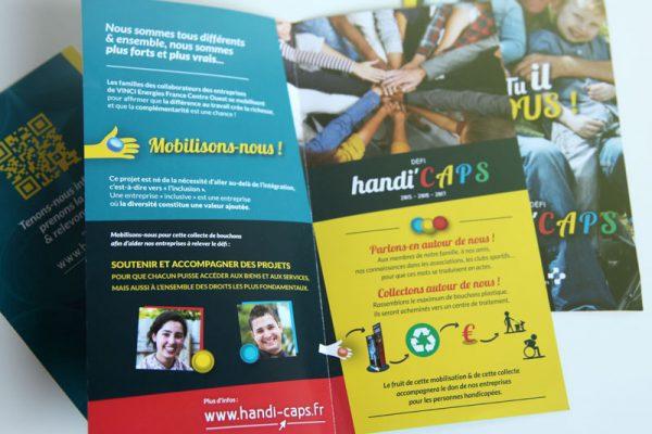 acor-agence-communication-audiovisuel-nimes-montpellier-gard-herault-languedoc-roussillon-affiche-handi-caps-handicapes-fauteuil-roulant-collecte-boucho (5)