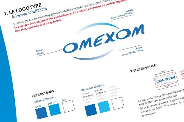 charte_graphique_omexom03