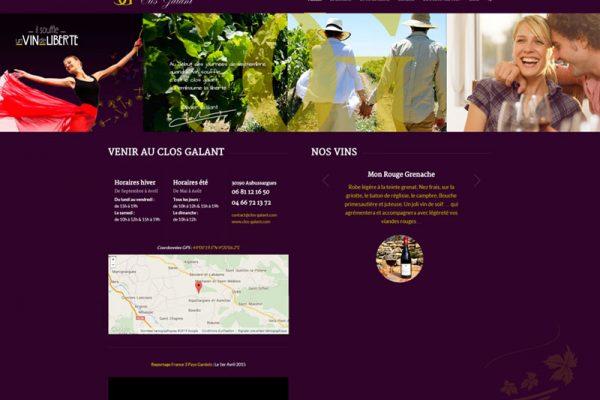 clos-galant-aubussargues-nimes-vin-communication-agence-acor01