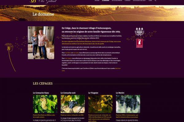 clos-galant-aubussargues-nimes-vin-communication-agence-acor02
