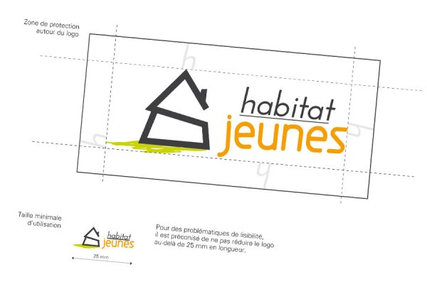 habitat_jeune03