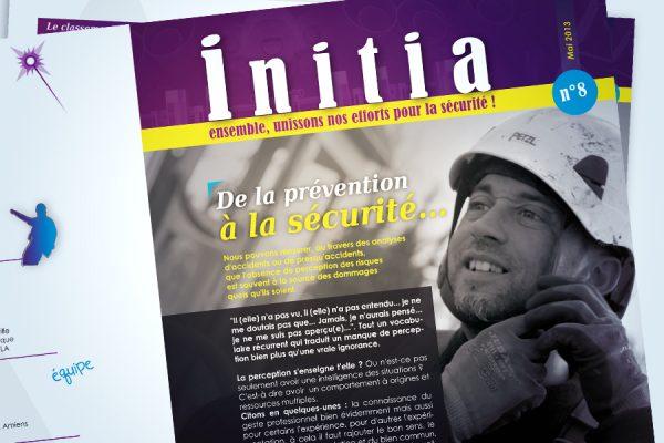 initia03