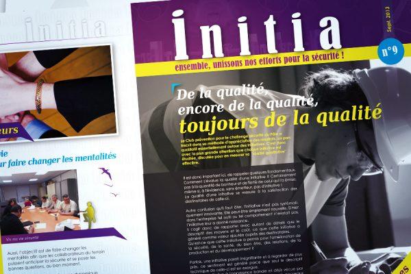 initia04