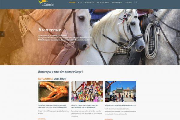 la-calmette01-site-web-acor-communication-graphisme-wordpress-logo-nimes-montpellier-gard-herault-languedoc