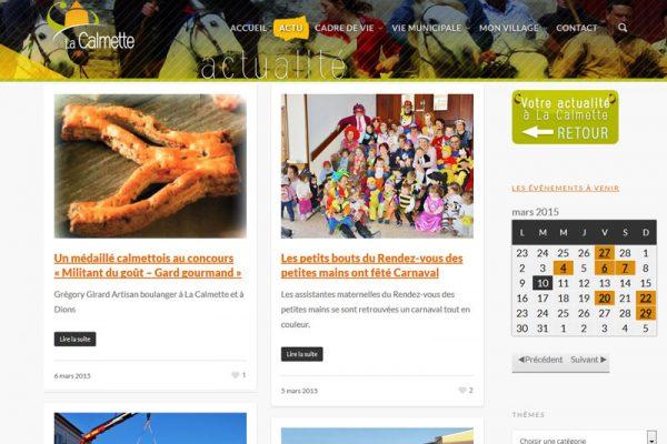 la-calmette03-site-web-acor-communication-graphisme-wordpress-logo-nimes-montpellier-gard-herault-languedoc