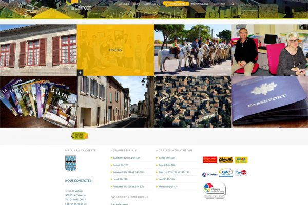 la-calmette04-site-web-acor-communication-graphisme-wordpress-logo-nimes-montpellier-gard-herault-languedoc
