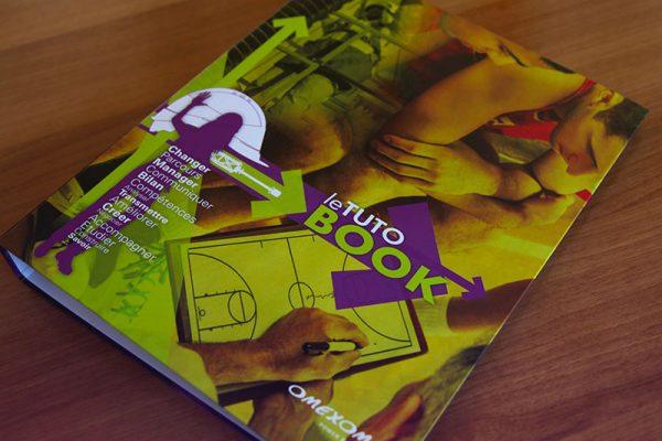 livebox04-acor-agence-communication-flyer-carte-visite-affiche-logo-nimes-montpellier-languedoc-roussillon-Gard-