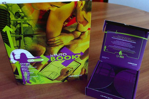 livebox06-acor-agence-communication-flyer-carte-visite-affiche-logo-nimes-metropole-montpellier-languedoc-roussillon-Gard-30