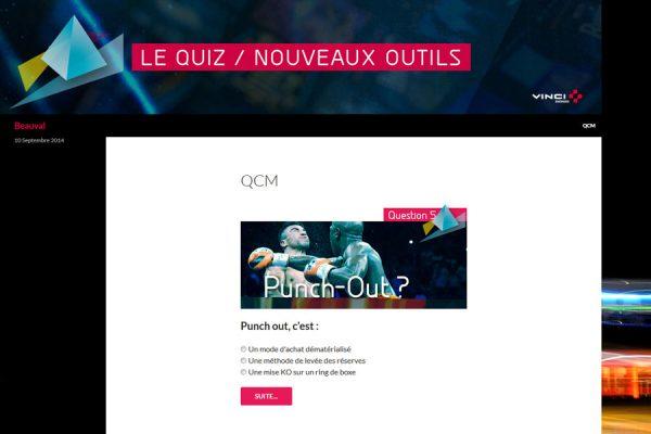qcm-screen_shot