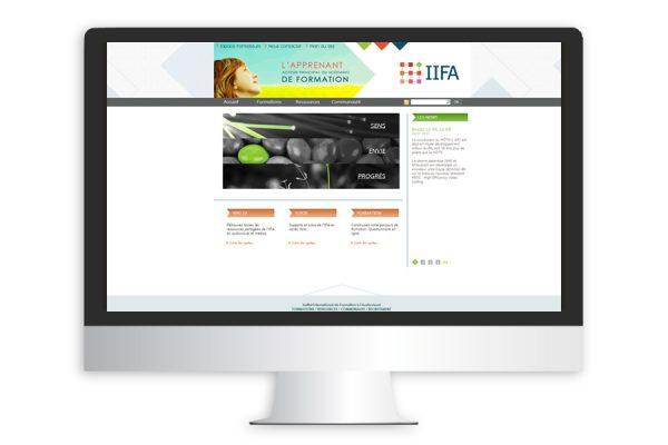 web_iifa
