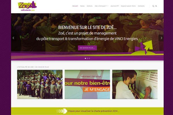 zoe-new-website-2014-01