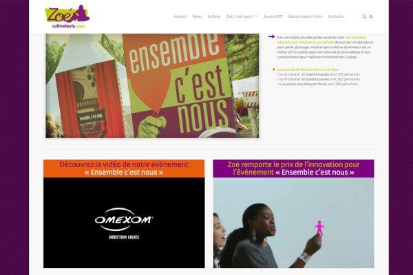 zoe-new-website-2014-04