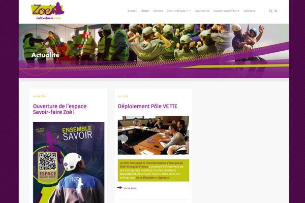 zoe-new-website-2014