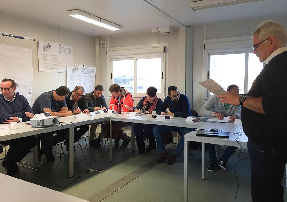 omexom-team-building-caen